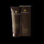 Nuevo Exfoliante corporal de Chocolate - Alkemilla